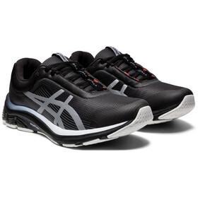 asics Gel-Pulse 12 AWL Shoes Women, negro/gris